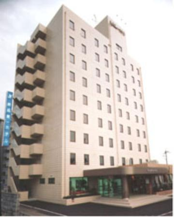 Yuki Daiichi Hotel