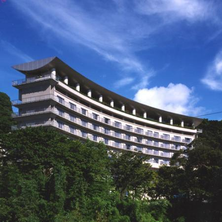 KKR Hotel Atami