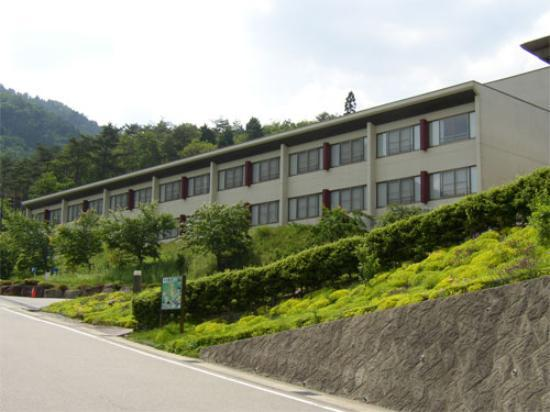 Hotel Miki