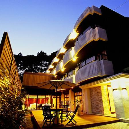 Photo of Relax Resort Hotel Atami
