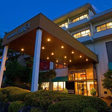 Photo of Sakanaya Annex Hotel Akane Izunokuni