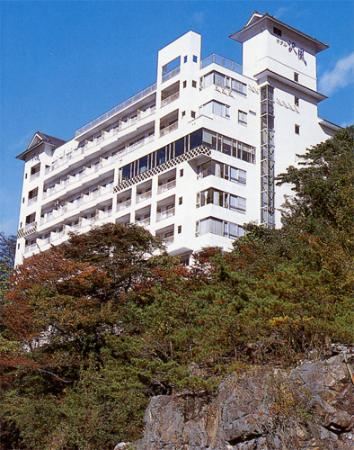 Photo of Hotel Sawakaze Nikko
