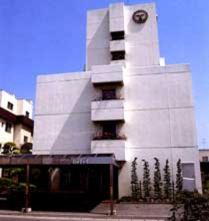 Photo of Business Hotel Takazawa Ichihara