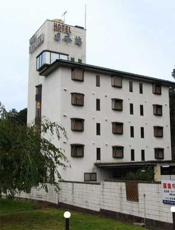 Hotel Nihonkai