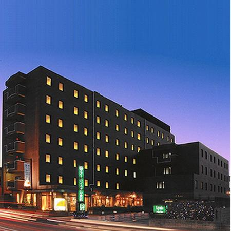 Photo of Urban Hotel Kyoto