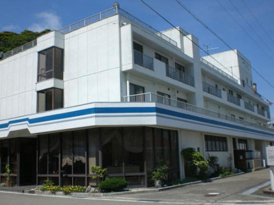 Photo of Hotel Dolphin Resort Taiji-cho