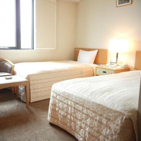 Photo of Hotel Select Inn Isehara