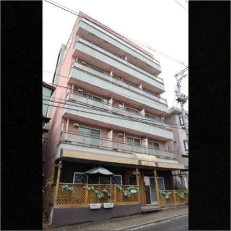 Photo of Haikara Hotel Yutsuku Shirasse Aizuwakamatsu