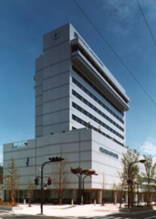 Photo of Itami City Hotel