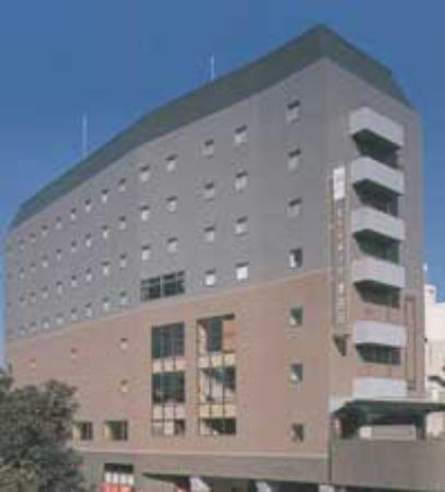 Photo of Hotel Mets Tsudanuma Narashino