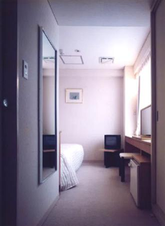 Photo of Urban Inn Fushimi Kyoto
