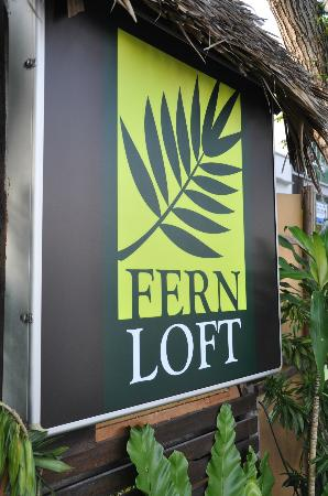 ‪Fern Loft Hostel Singapore - East Coast Branch‬