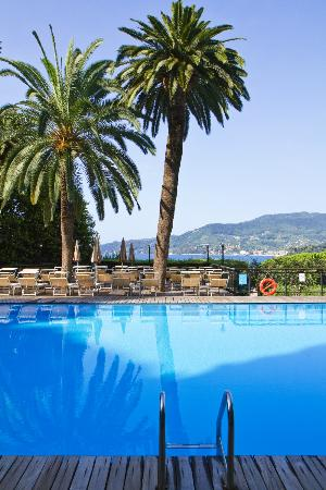Photo of Grand Hotel Bristol Resort & Spa Rapallo