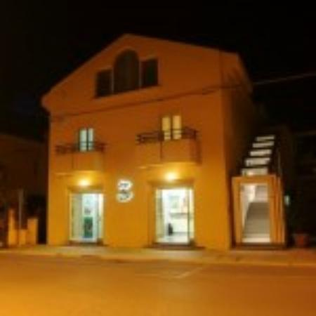 Photo of Albergo Cantarini Marcelli di Numana