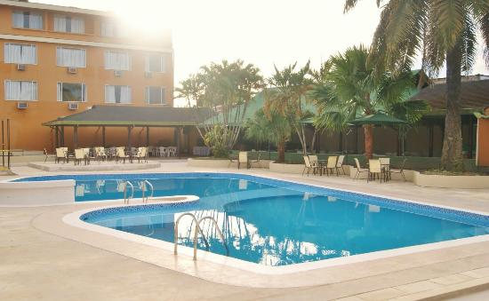 Photo of Hotel Anaconda Leticia