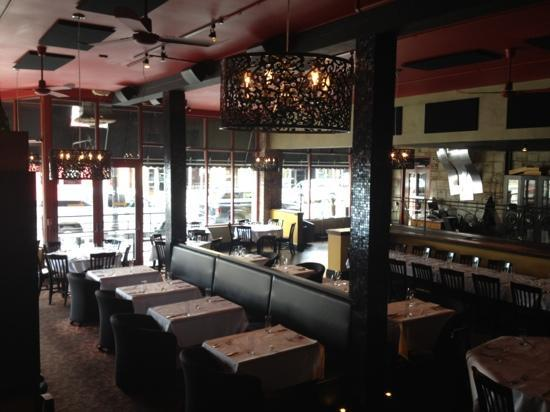 Atlanta Private Dining and Banquet Rooms  OpenTable
