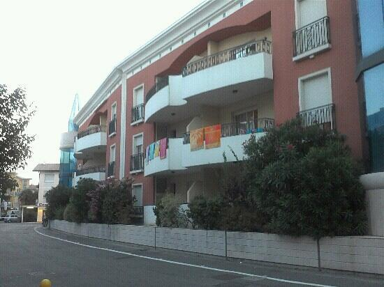 Photo of Millenium Appartements Bibione