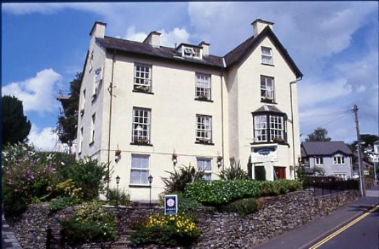 Photo of Oakbank House Bowness-on-Windermere
