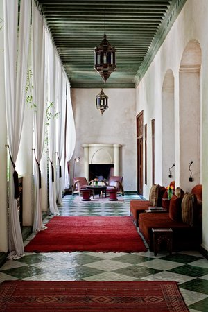 Photo of Riad el Fenn Marrakech