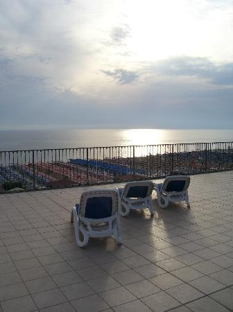 Photo of Hotel sole e mare Lido Di Camaiore