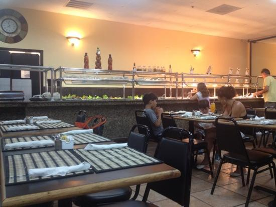 Camila's Restaurant, Orlando - Florida Center - Restaurant Reviews, Phone Number & Photos ...