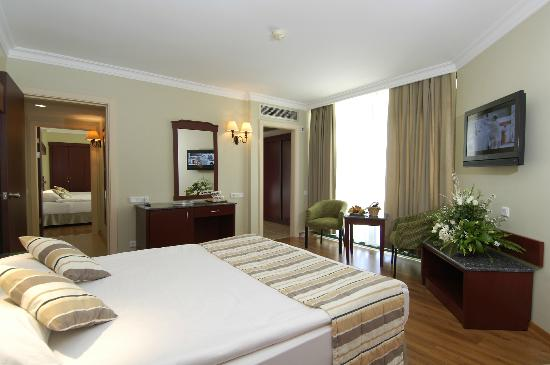 Photo of Meryan Hotel Alanya