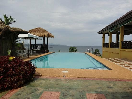 La Veranda Beach Resort & Restaurant: Pool