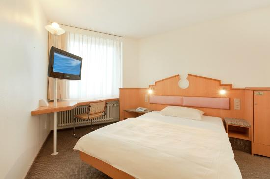 Photo of Hotel Welcome Inn Kloten