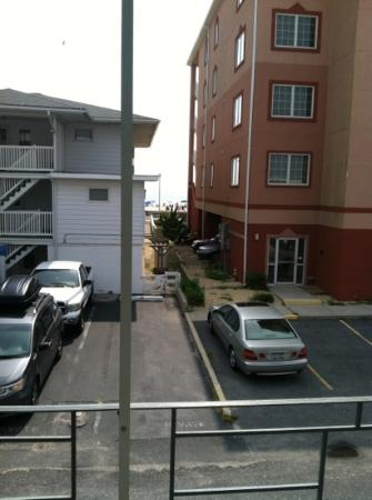 Photo of Eden Roc Motel Ocean City