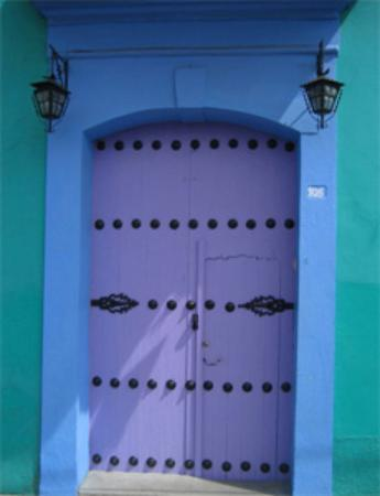 Photo of Casa Colonial B&B Acapulco