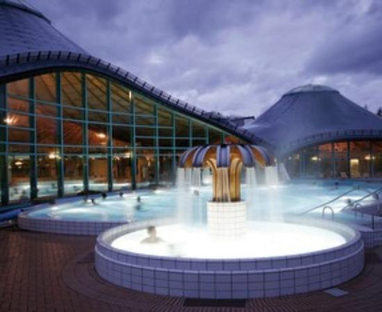wellness bad baden wurttemberg