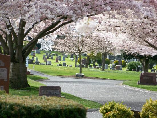 Lake View Cemetery Seattle Wa Address Phone Number Attraction Reviews Tripadvisor