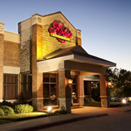 Kirby 39 s steak house southlake menu prices restaurant for S kitchen steak house