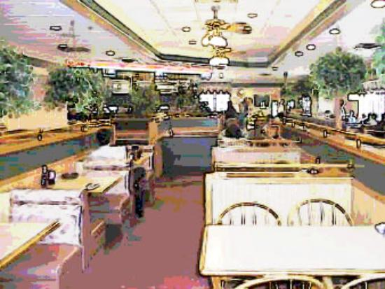 Eagle Diner New Hope Menu Prices Reviews TripAdvisor