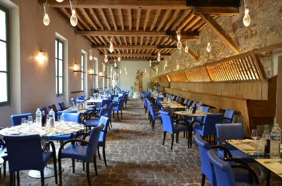 La petite venise versailles restaurant reviews phone number photos tripadvisor - Restaurant chateau de versailles ...