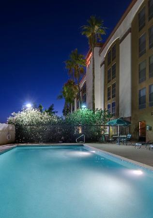 Hampton Inn Phoenix / Glendale / Peoria