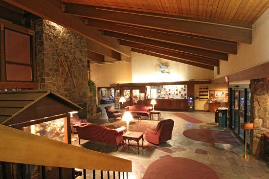 Photo of Fireside Inn West Lebanon