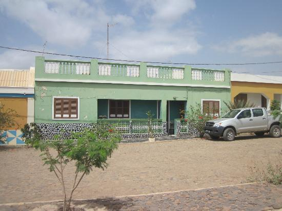 Photo of Parque das Dunas Village Boa Vista