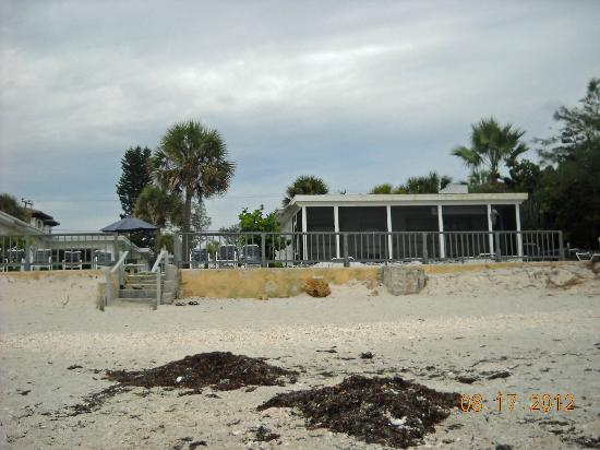 Photo of Gulf Surf Motel Nokomis