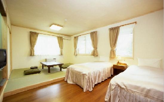 Photo of Petit Hotel Enchante Hakuba-mura