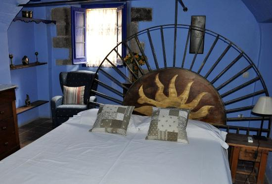 Photo of Hostal Blau Peratallada