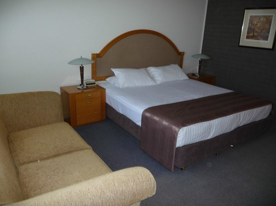 Narrandera Midtown Motor Inn