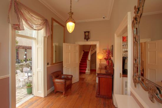 ‪Corrib House Guest Accommodation‬