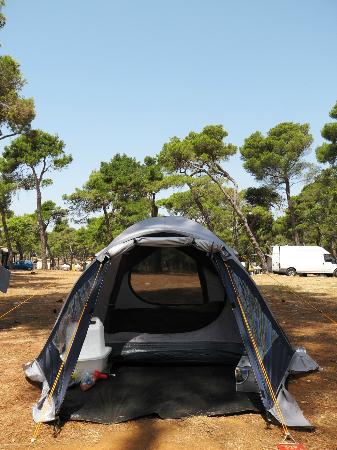 Photo of Camping Village Indije Banjole