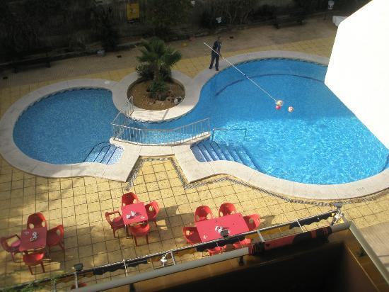 Photo of Picasso Apartments Benidorm