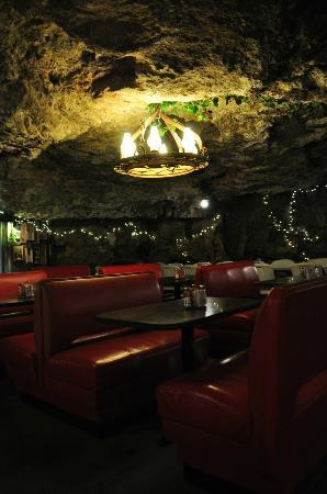Photos of The Cave, Richland