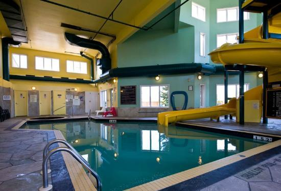 Motels In Concord Ontario