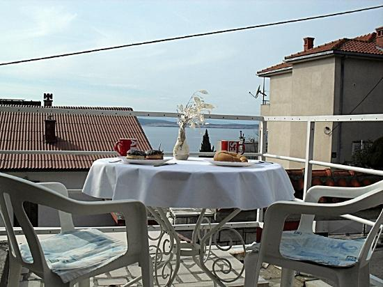 Photo of Branka-Apartmani Crikvenica