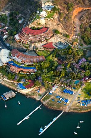 Photo of El Santuario Hotel And Spa Valle de Bravo