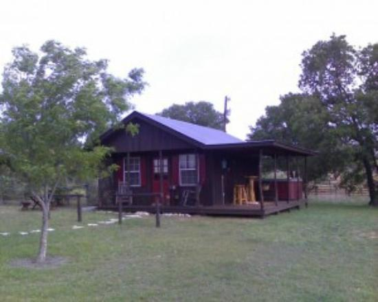 Photo of Spotted Pony Ranch Fredericksburg